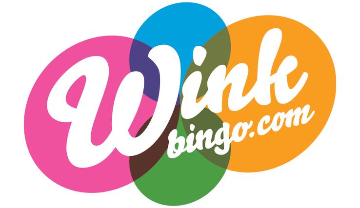 Wink Bingo Review – Welcome Bonus & Promotions