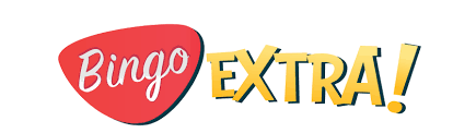 Bingo Extra – Win Up to £200 Free on Your 1st Deposit