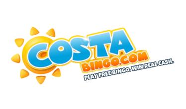 Costa Bingo – Welcome Bonus & Promotions