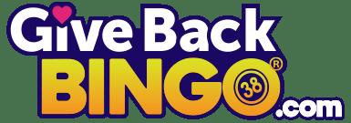 Give Back Bingo – Get a 300% bingo bonus + 50 free spins
