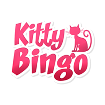 Kitty Bingo – 300% Bonus + 100 Slot Spins On First Deposit