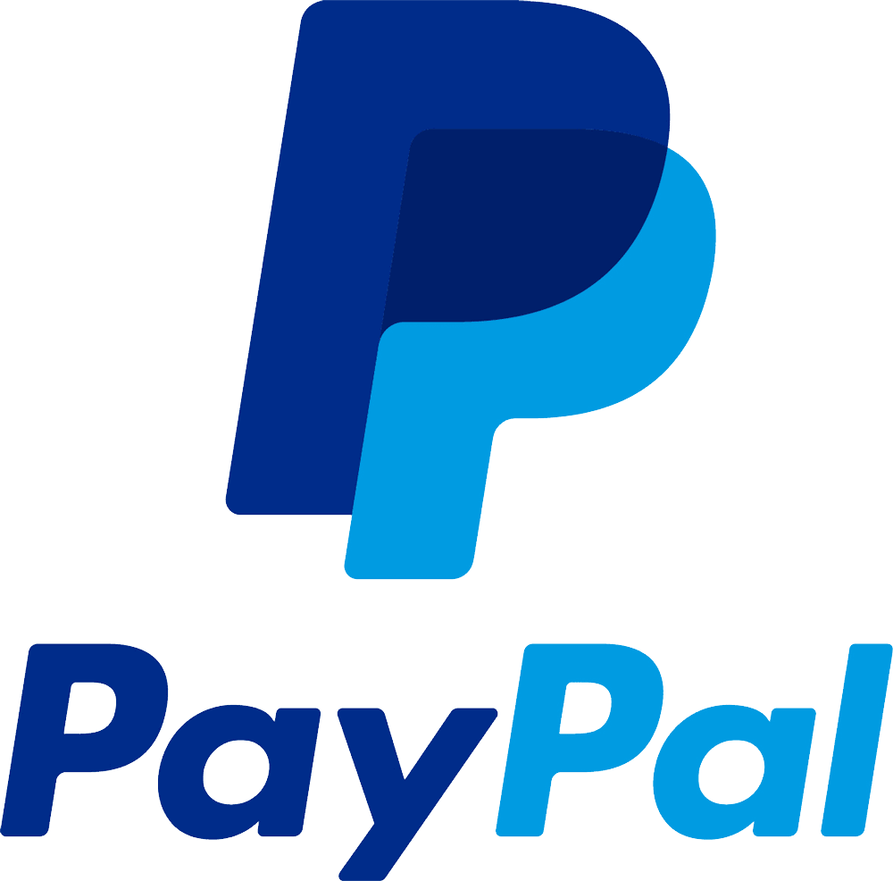Bingo Sites That Accept PayPal